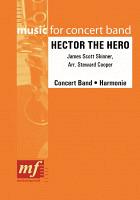 Hector the Hero
