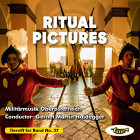 Ritual Pictures (CD)