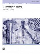 Stumptown Stomp