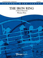 The Iron Ring