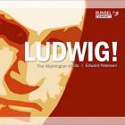 Ludwig! (CD)