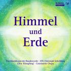 Himmel und Erde (CD)