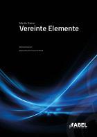 Vereinte Elemente