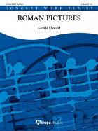 Roman Pictures