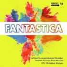 Fantastica (CD)
