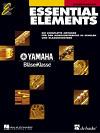 Essential Elements - Lehrerhandbuch (für Band 1 und Band 2)