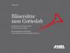 Bläsersätze zum Gotteslob - Kontrabass (erw. Fassung)